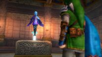 Hyrule Warriors   Captures 8
