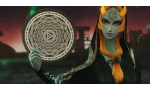 hyrule warriors le twilight princess pack video