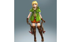Hyrule Warriors Legend (10)