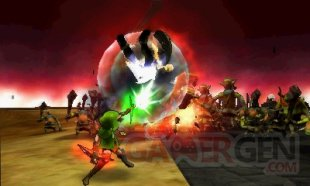 Hyrule Warriors Legend (18)