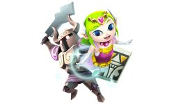Hyrule Warriors Legends 01 09 2016 art (6)