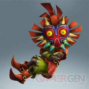 Hyrule Warriors Legends 09 10 2015 art 1