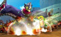 Hyrule Warriors Legends (13)