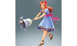 Hyrule Warriors Legends 23 06 2016 art (7)