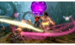 Hyrule Warriors Legends : Skull Kid, Phantom Ganon, et Smash Burst Power en images