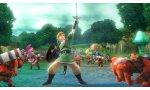 hyrule warriors nintendo koei tecmo patch day one france