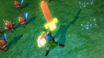 Hyrule Warriors patch 1.2.0 3