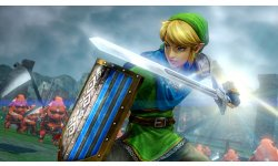 Hyrule Warriors Zelda Musô 22.05.2014  (17)