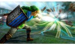 Hyrule Warriors Zelda Musô 22.05.2014  (18)