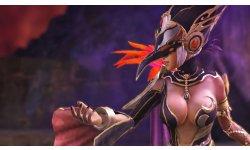 Hyrule Warriors Zelda Muso 23.05.2014  (11)