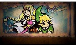 Hyrule Warriors Zelda Muso 23.05.2014  (16)