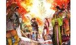 I Am Setsuna : magnifiques artworks et bonus de précommande sur PS4