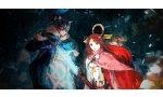 I Am Setsuna : la date de sortie en Europe et en Amérique du Nord de la version Nintendo Switch dévoilée