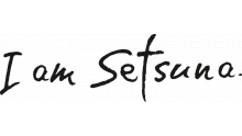 I-Am-Setsuna_logo