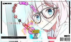 IA VT Colorful 24 02 2015 screenshot 1