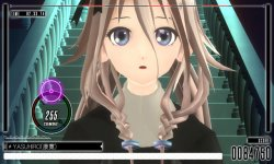 IA VT Colorful 24 02 2015 screenshot 3
