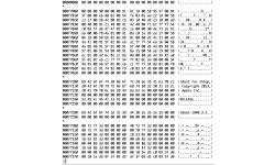 iboot 64 bits a7 winocm