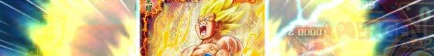 ICcarddass Dragon Ball (27)