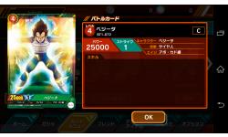 ICcarddass Dragon Ball (9)