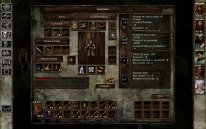 icewind dale enhanced edition  (1)