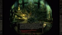 icewind dale enhanced edition  (2) 1