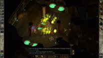 icewind dale enhanced edition  (3) 1