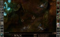 icewind dale enhanced edition  (5)