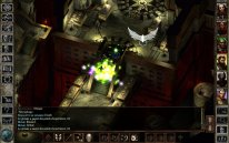 icewind dale enhanced edition  (6)
