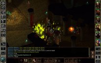 icewind dale enhanced edition  (7)