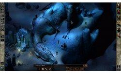 Icewind Dale: Enhanced Edition révèle sa date de sortie