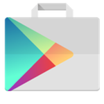 icone google play store 5
