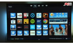 IFA 2014   Android TV   Philips