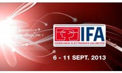 ifa news 2013