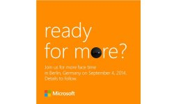 ifa press invite microsoft