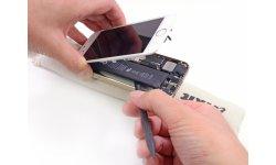ifixit demontage iPhone 5s  (12)