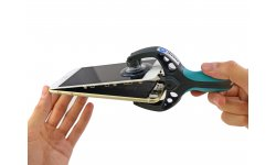 ifixit iphone 6 plus teardown