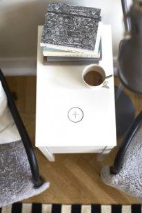 Ikea meubles chargeur sans fil (1)