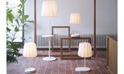 Ikea meubles chargeur sans fil (2)