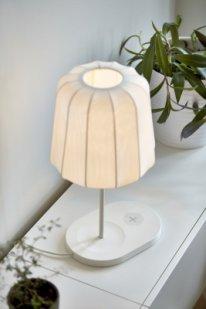 Ikea meubles chargeur sans fil (6)