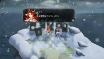 Ikenie to Yuki no Setsuna 15 09 2015 screenshot 3