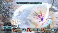Ikenie to Yuki no Setsuna 19 11 2015 screenshot 3