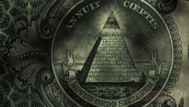 illuminati complot