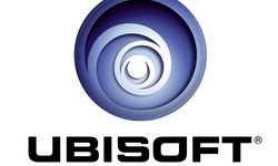 images screenshots captures ubisoft logo 15112010 00FA009600008862
