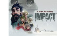Impact-Winter_key-art