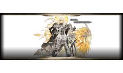 Imperial Saga 14 12 2014 art 1