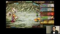 Imperial Saga 14 12 2014 cap 10