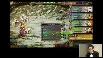 Imperial Saga 14 12 2014 cap 11