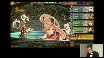 Imperial Saga 14 12 2014 cap 12