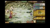 Imperial Saga 14 12 2014 cap 1
