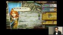 Imperial Saga 14 12 2014 cap 5